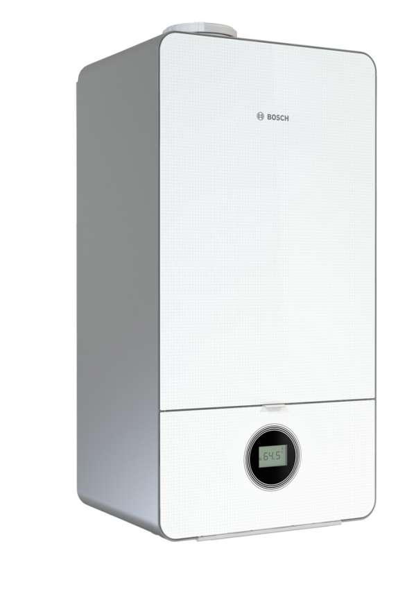 Bosch Condens 7000i W (GC7000iW 14P)