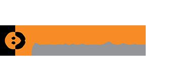 Honeywell Alarm XC70-EERU-A