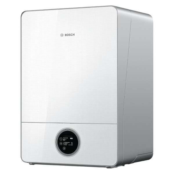 Bosch Condens 9000i W (GC9000iW 20E)
