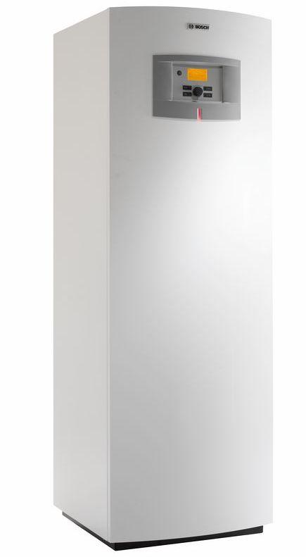 Bosch Compress 6000 LW (6LW)