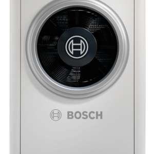 Bosch Compress 7000i LW (CS7001iLWM 8)