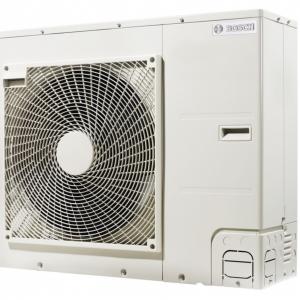 Bosch Compress 3000 AWS (ODU Split 4)