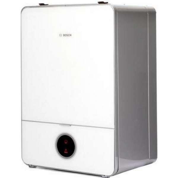 Bosch Compress 7000i AW (AWB 9)