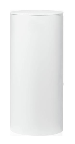 Bosch WSTB 160